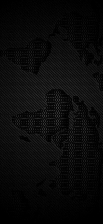 World map dark iphone se wallpaper download iphone wallpapers world map dark iphone se wallpaper gumiabroncs Images