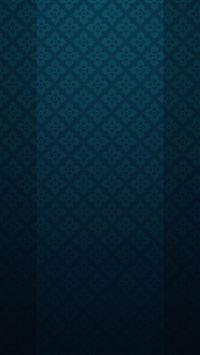 Patterns Texture Blue iPhone se wallpaper