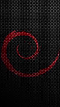 Dark background iPhone se wallpaper
