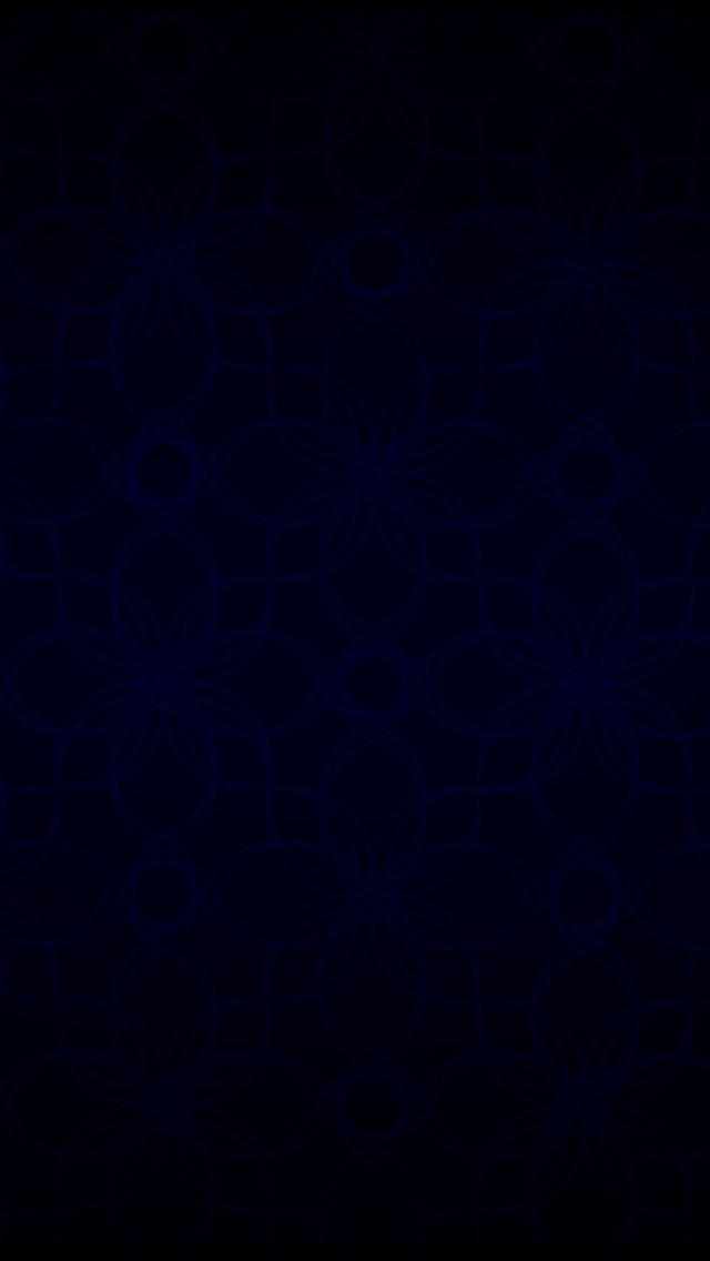 Colors Blue Black Download
