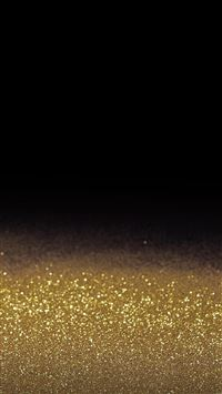 12766 94 Gold Pearl IPhone Se Wallpaper