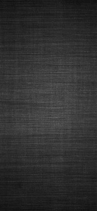 Abstract Gray Texture Background iPhone 5(s/c)~se wallpaper