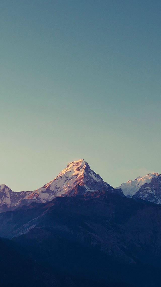 Most Inspiring Wallpaper Mountain Blue - Mountain-Blue-High-Sky-Nature-Rocky-iphone-se-parallax-wallpaper-ilikewallpaper_com  You Should Have_65649.jpg