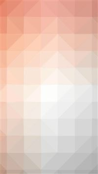 Tri Abstract Pink Pattern iPhone se wallpaper