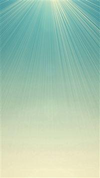 Light Line Blue Pattern iPhone se wallpaper
