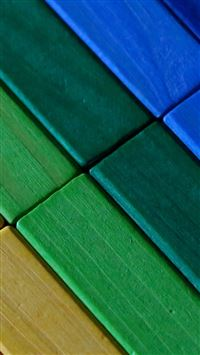 Texture Stripes Colorful Surface iPhone se wallpaper