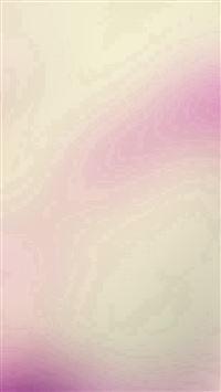 White Pink Blur Gradation iPhone 5(s/c)~se wallpaper