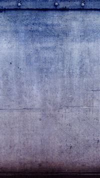 Surface stains faded circles iPhone se wallpaper