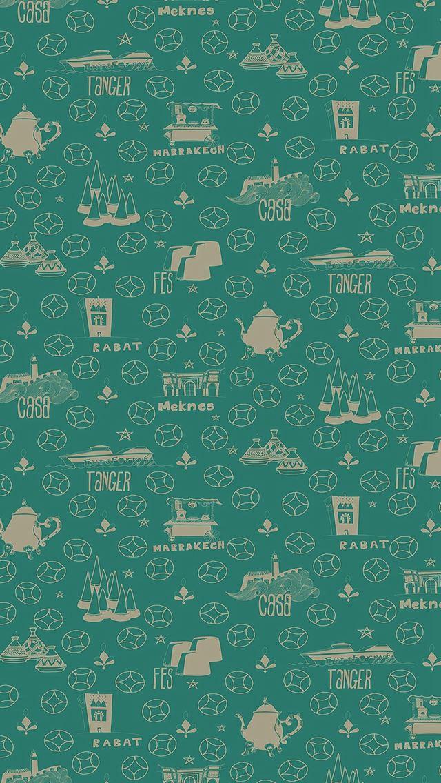 Design background iPhone se wallpaper
