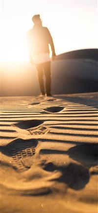 Oceano-Dunes-SVRA--Oceano--United-States iPhone se wallpaper