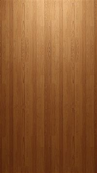 Wood Panel iPhone se wallpaper