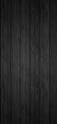 black background wood iPhone se wallpaper