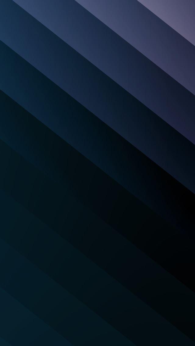 Diagonals IPhone Se Wallpaper