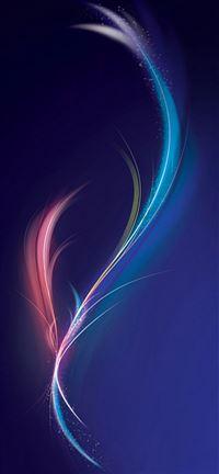 Soul Inspiration iPhone 5(s/c)~se wallpaper