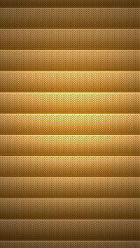 Metal heat Background iPhone se wallpaper