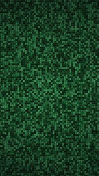 Mosaic iPhone se wallpaper