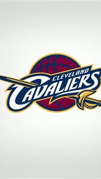 Cleveland-Cavaliers-iphone-wallpaper-ili