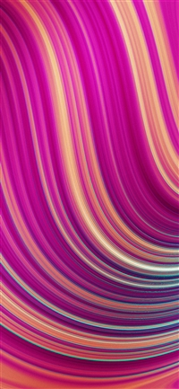 New Purple Red Earth Pattern Background iPhone X wallpaper