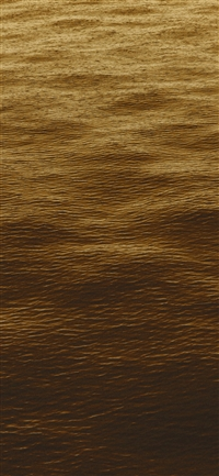 Wave Ocean Sea Gold Pattern iPhone X wallpaper