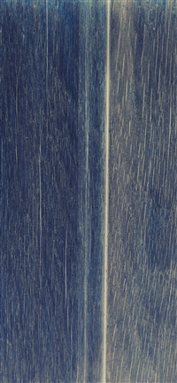 Wood Line Blue Nature Wall Pattern iPhone X wallpaper