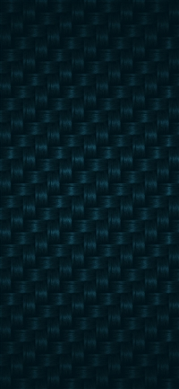 Cool blue background pattern abstract iPhone X wallpaper