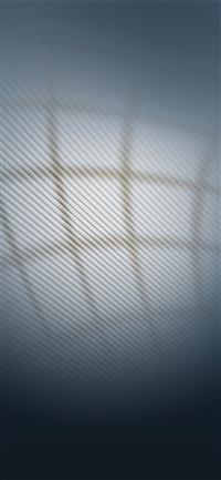 Soft blur texture abstract pattern iPhone X wallpaper