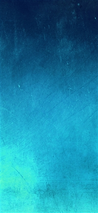 Sandstone sea blue texture pattern pattern iPhone wallpaper