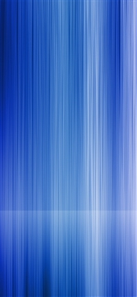 Line blue abstract reflect pattern iPhone X wallpaper