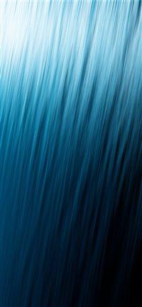 waterfall iPhone X wallpaper