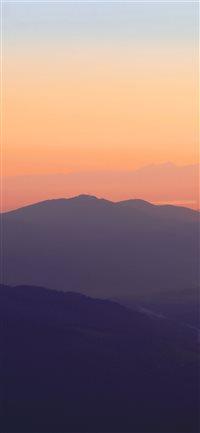 Mt--Si-Trailhead--King-County--United-States iPhone X wallpaper