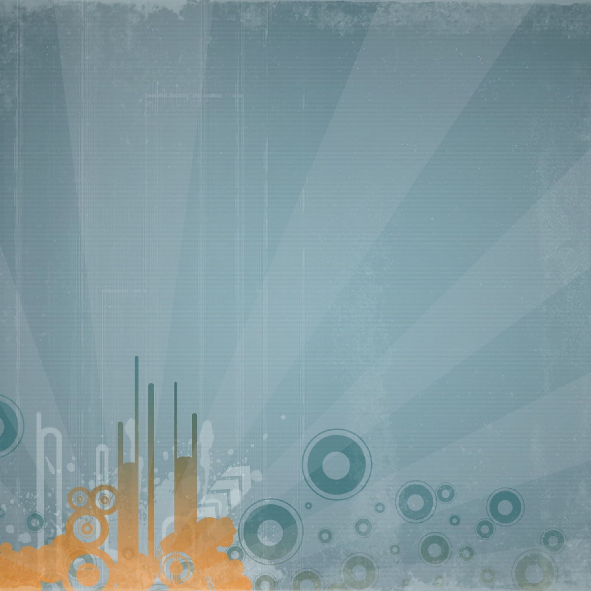 distressed ipad air wallpaper download iphone wallpapers ipad