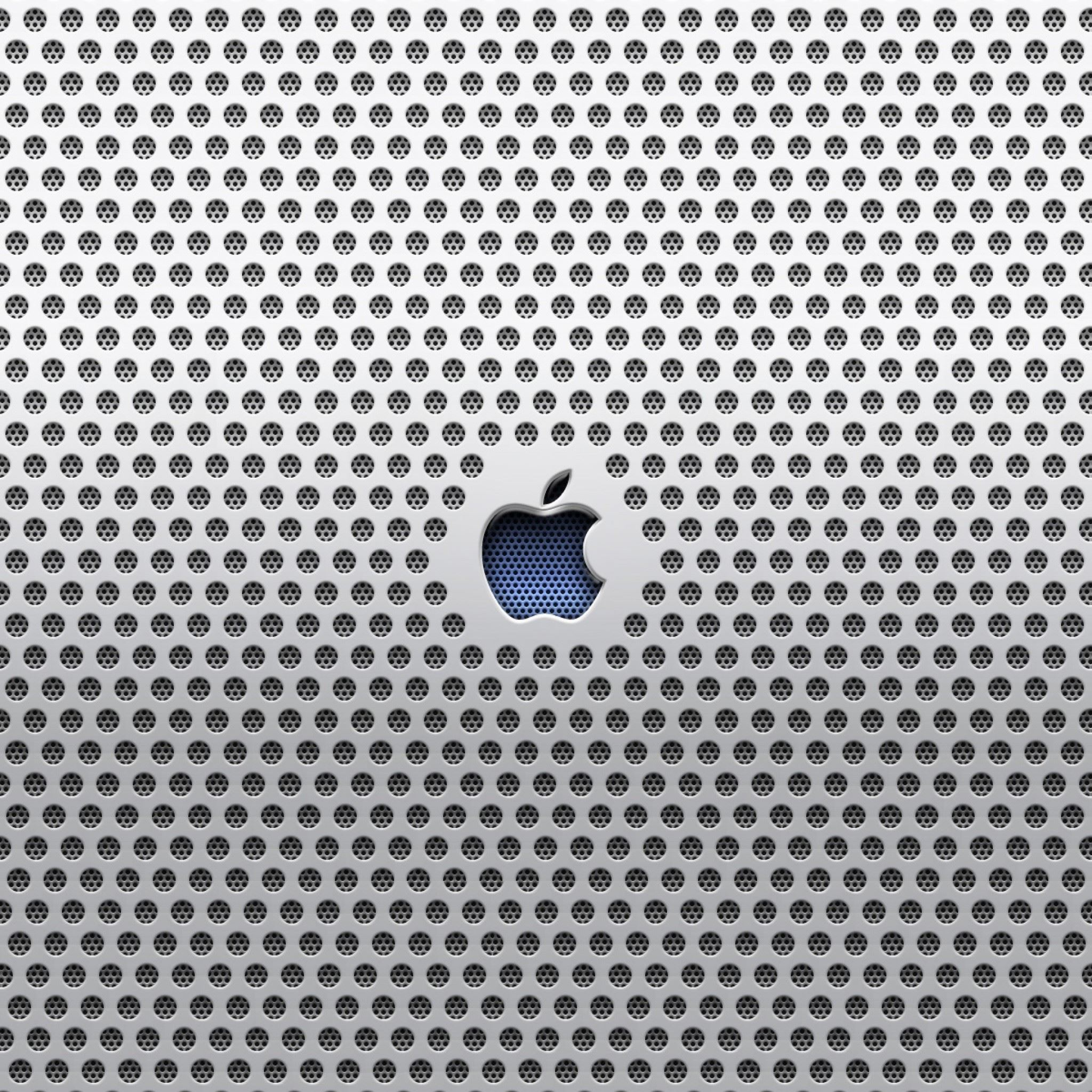 Old Iphone Wallpapers: Apple Metal Hd IPad Air Wallpaper Download