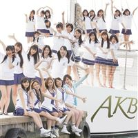AKB48 iPad wallpaper