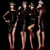 Sistar iPad wallpaper