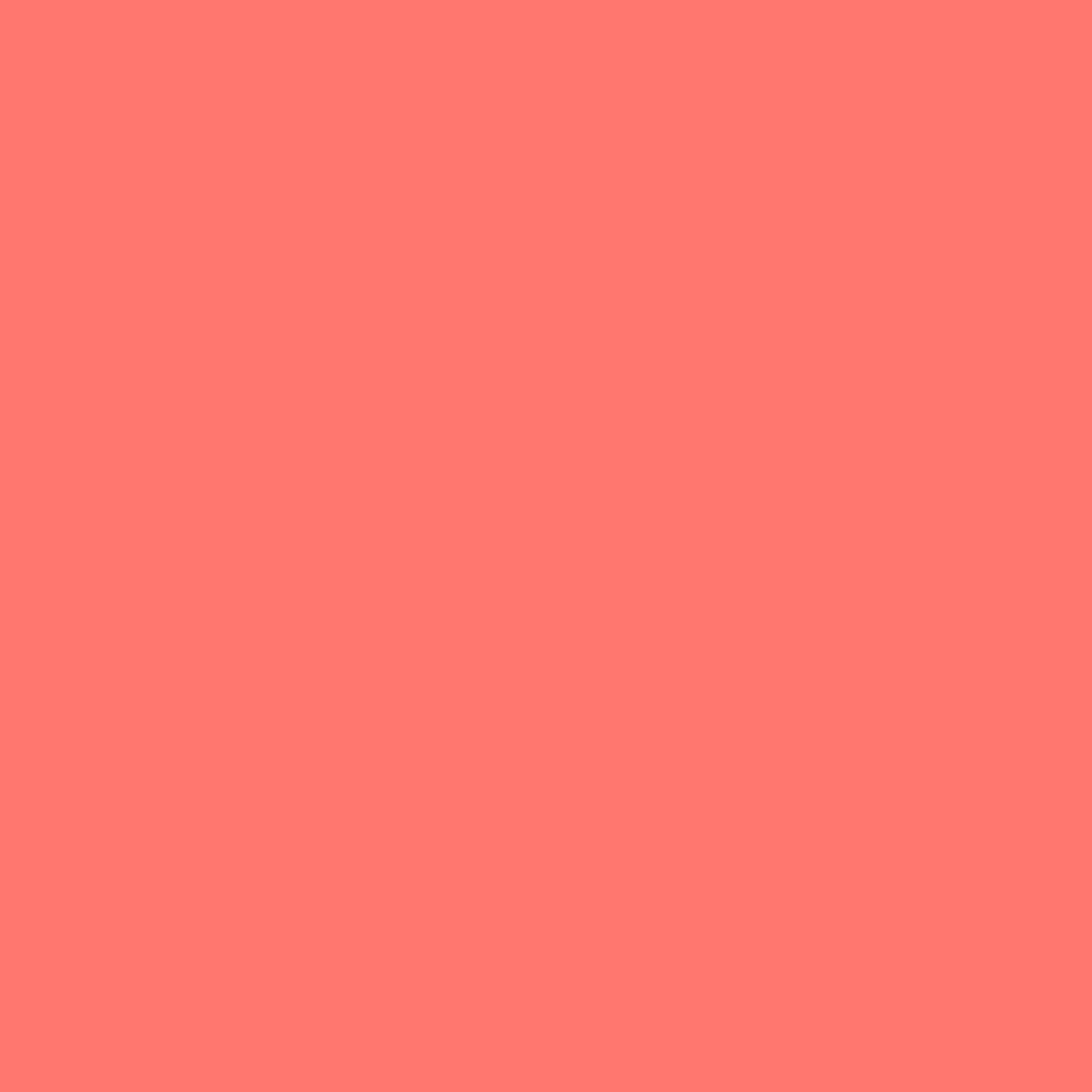 Galaxy Samsung Stock Orange Fire Gradation Blur ipad air wallpaper ilikewallpaper com