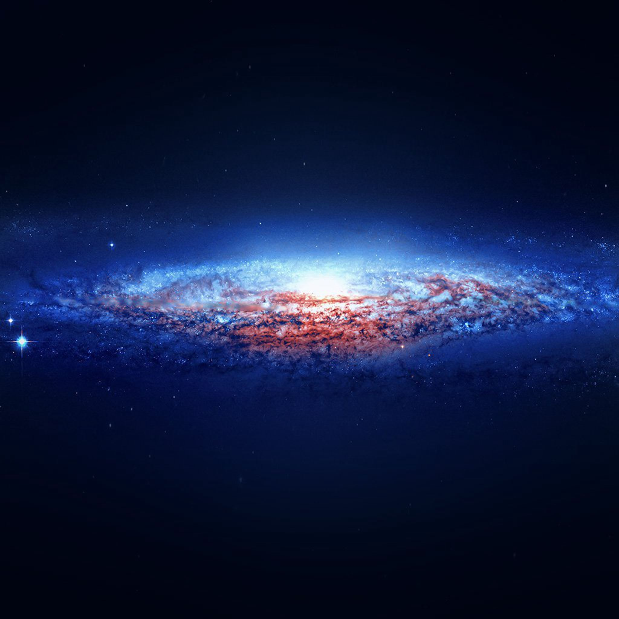 Galaxy Space Show Edge S6 Nature IPad Air Wallpapers Free