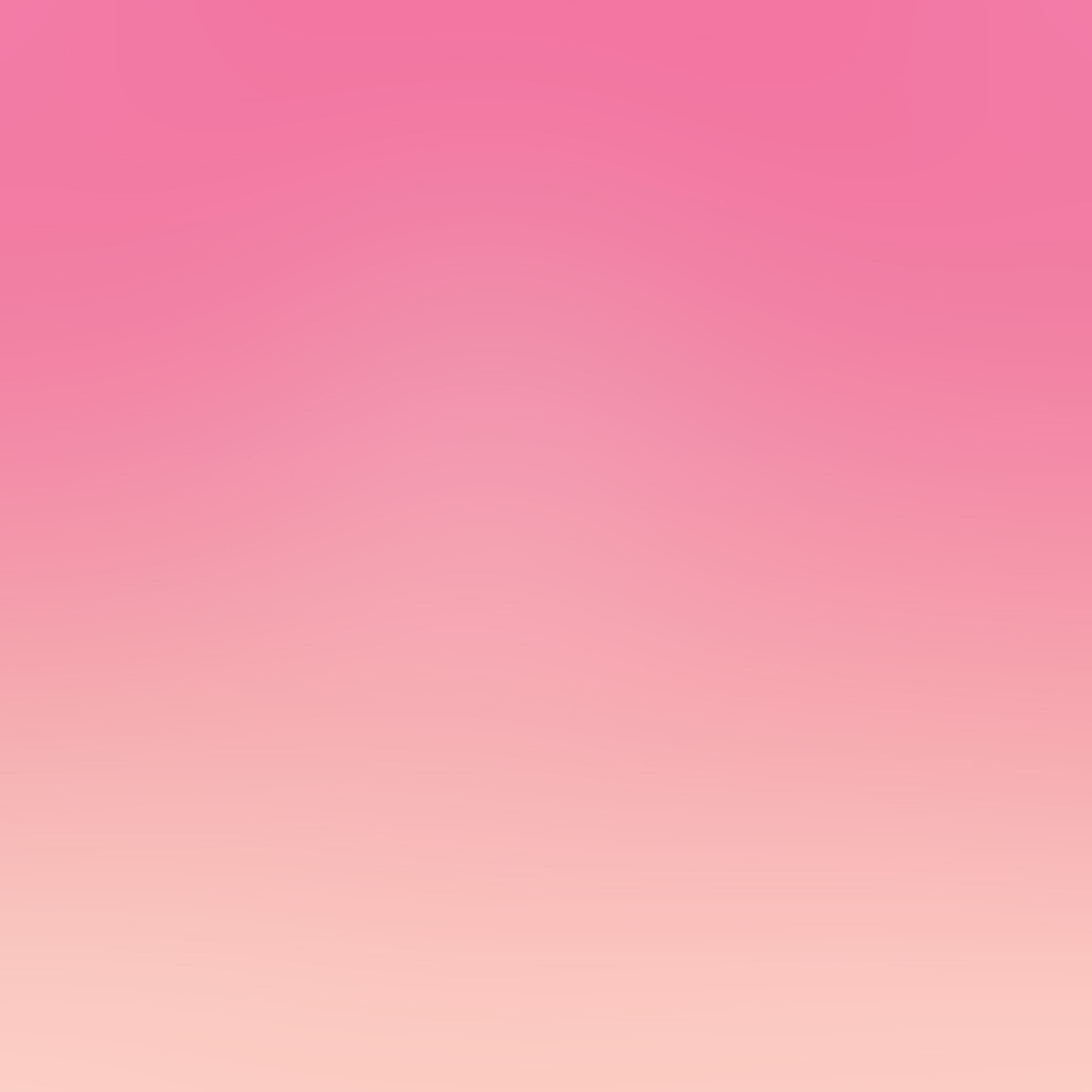 Iphone Wallpaper Pink: Pink Yellow Gradation Blur IPad Air Wallpaper Download