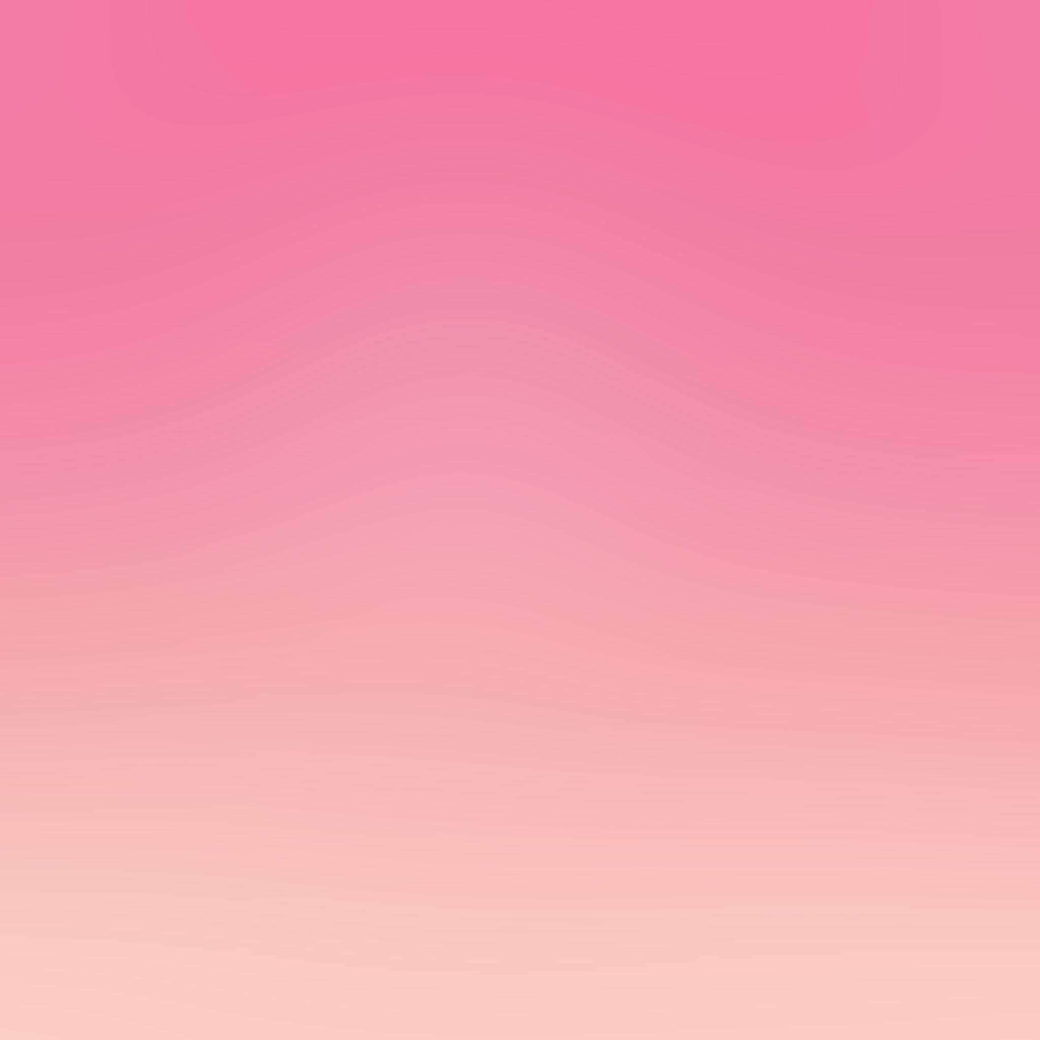 pink yellow gradation blur ipad air wallpaper download | iphone