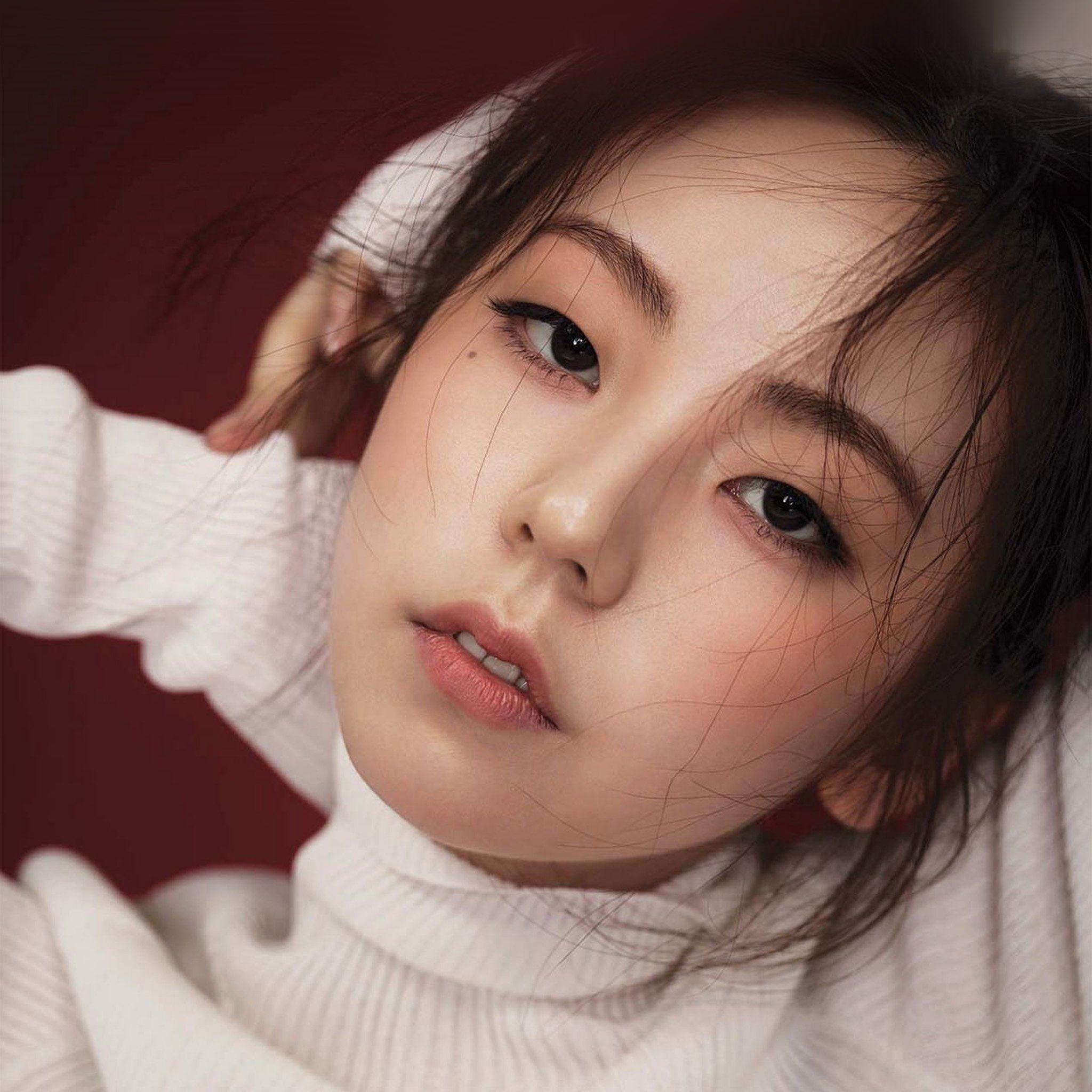 секретная фото японок без макияжа образ