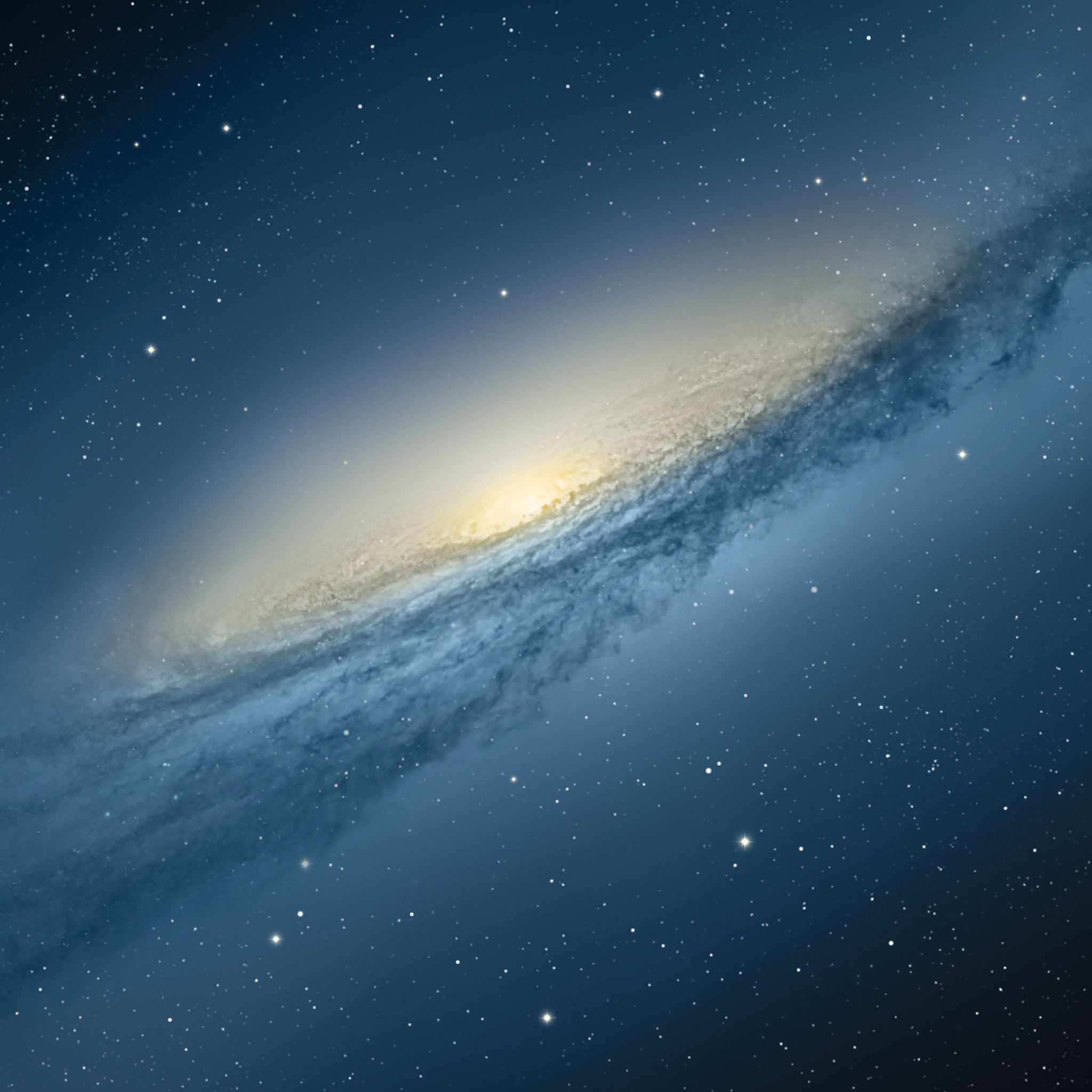 galaxy ipad air wallpaper download | iphone wallpapers, ipad