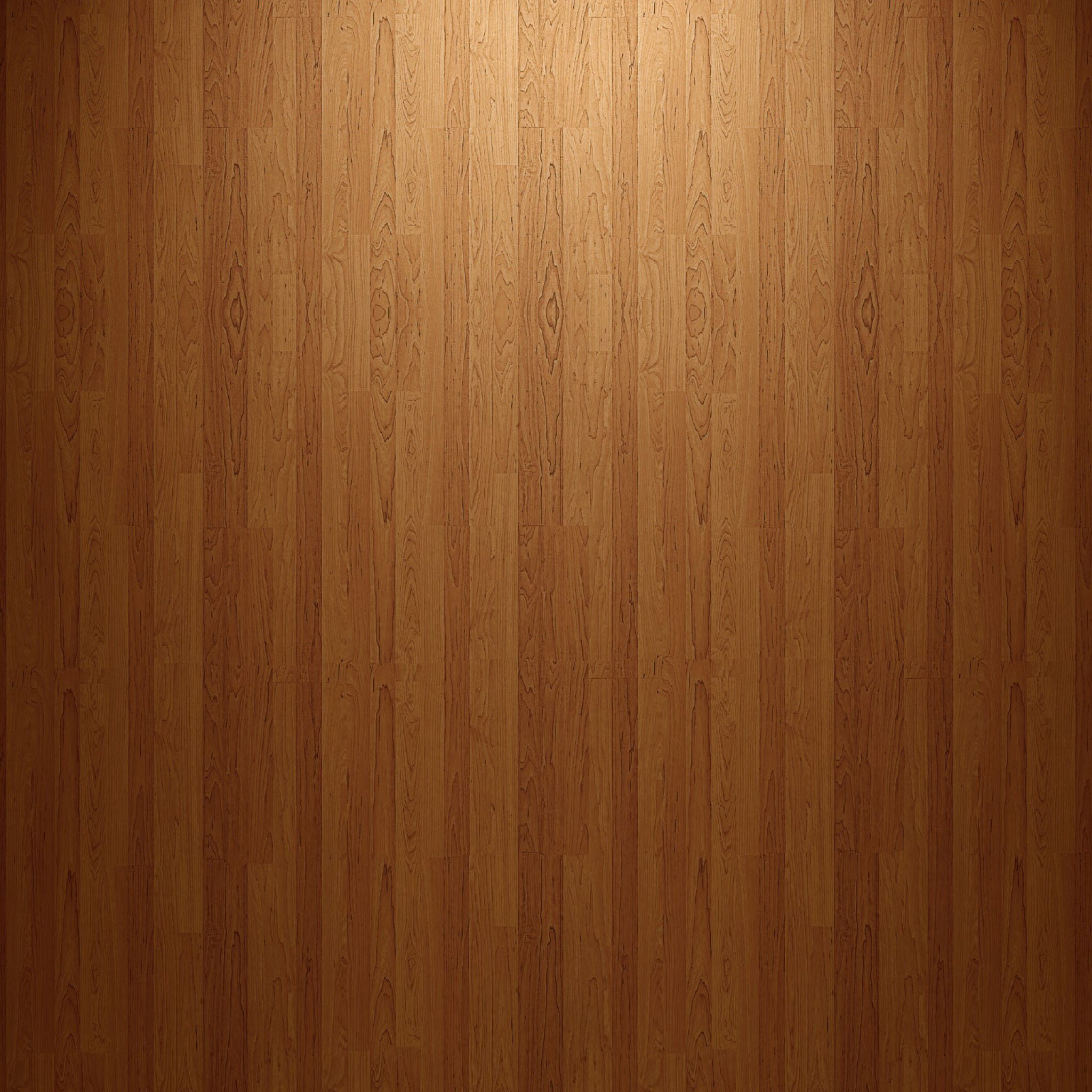 Wood Panel iPad Air wallpaper