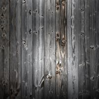Wood Wall iPad Air wallpaper