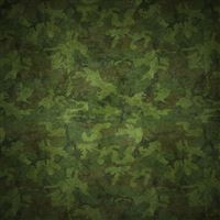 Military Camouflage Patterns iPad wallpaper