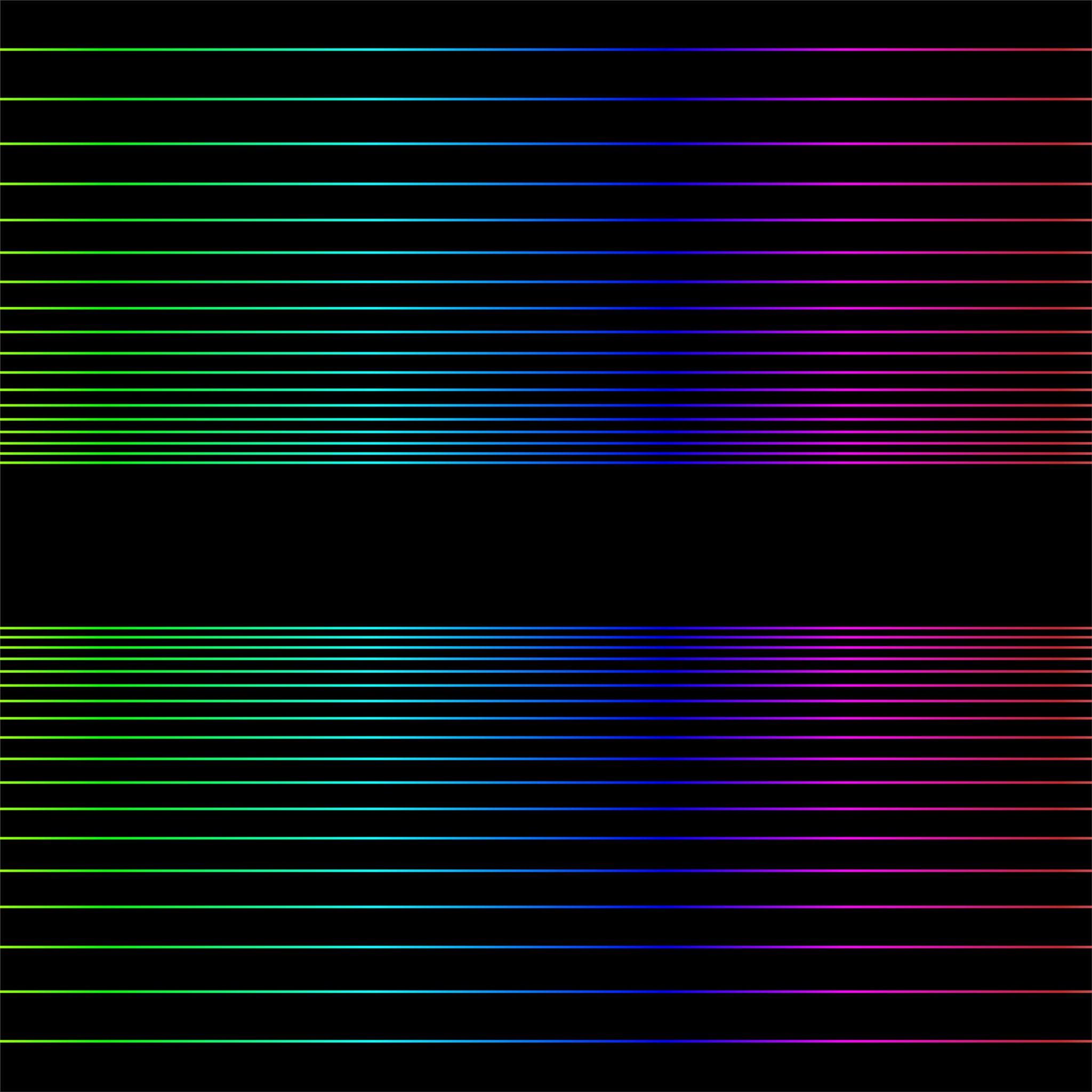 Best Retrowave Ipad Air Wallpapers Hd Ilikewallpaper