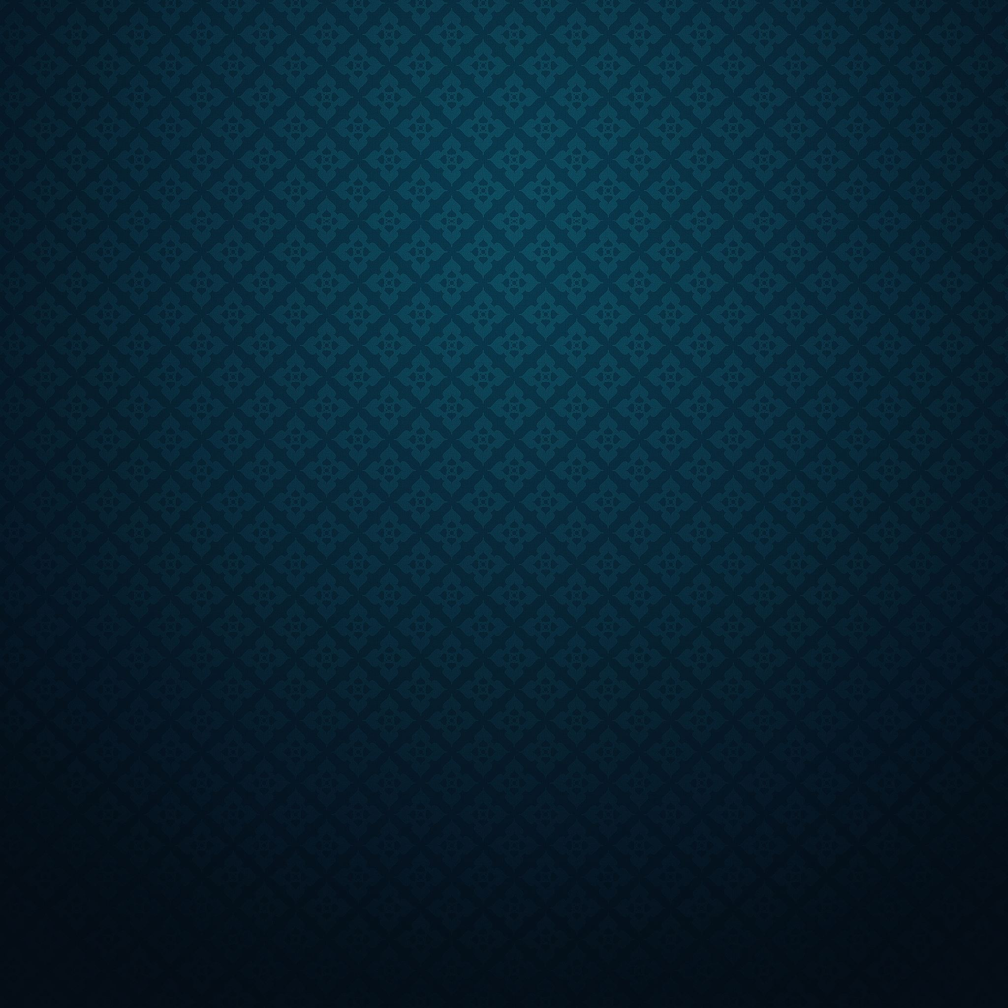 Simple Textured iPad Air wallpaper
