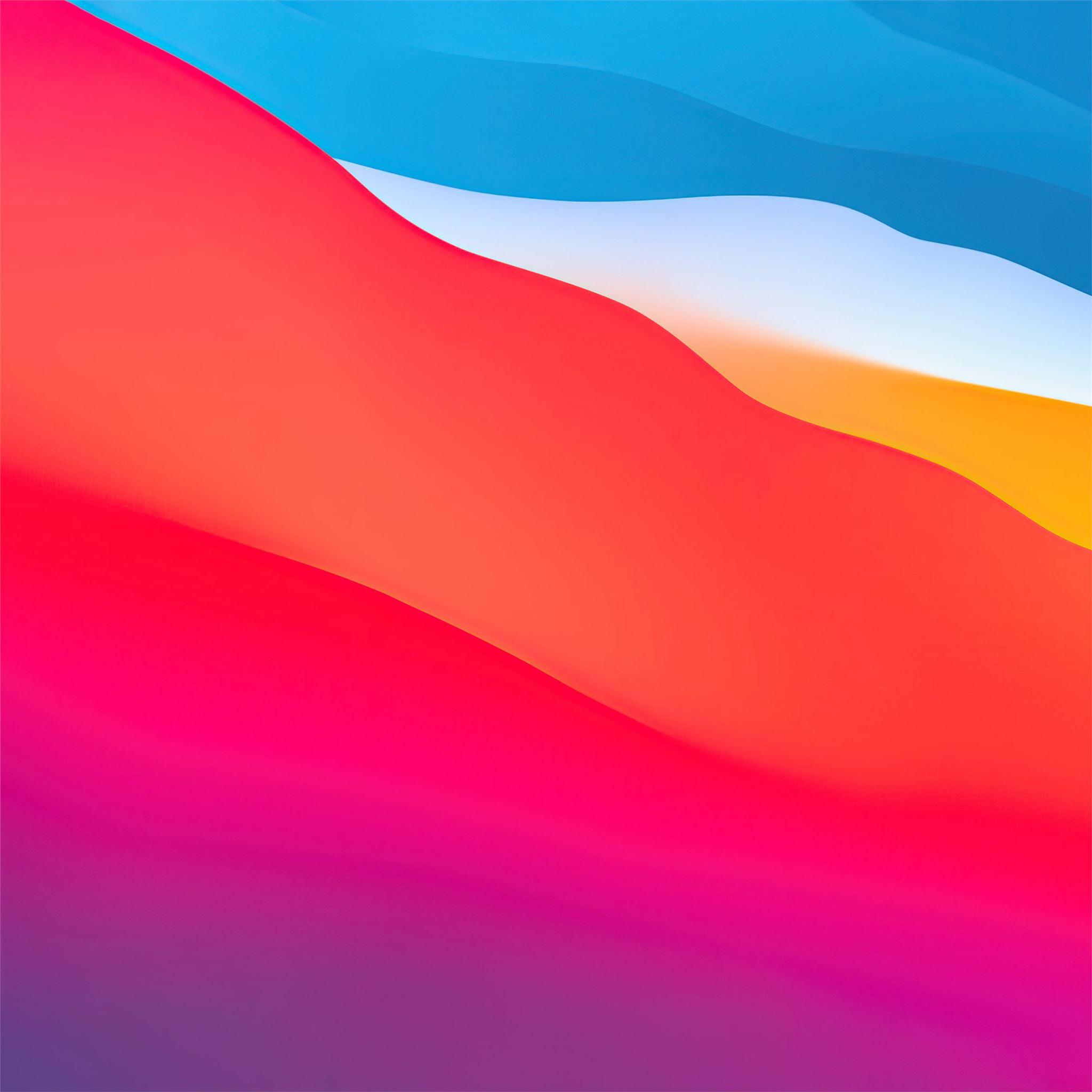 Ios 14 Stock 4k Ipad Pro Wallpapers Free Download