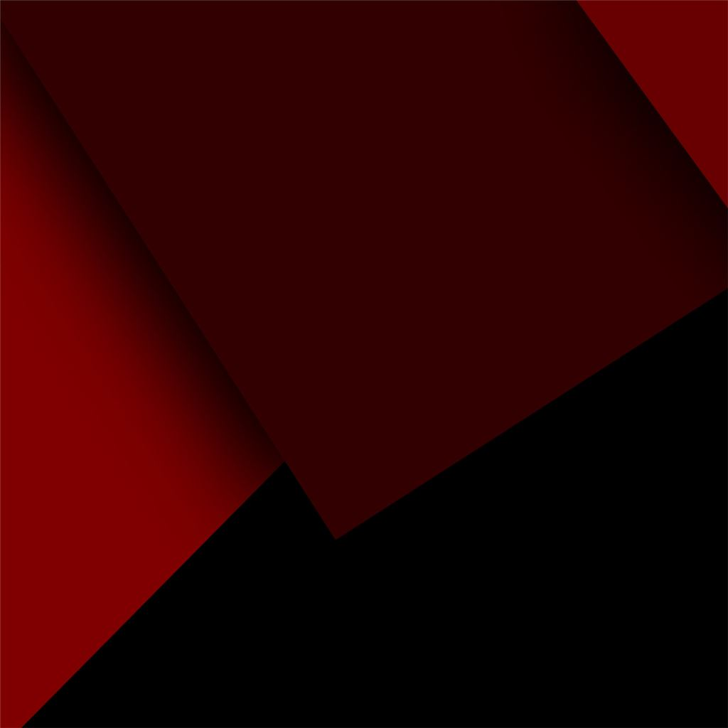 Dark Red Black Abstract 4k IPad Pro Wallpapers Free Download
