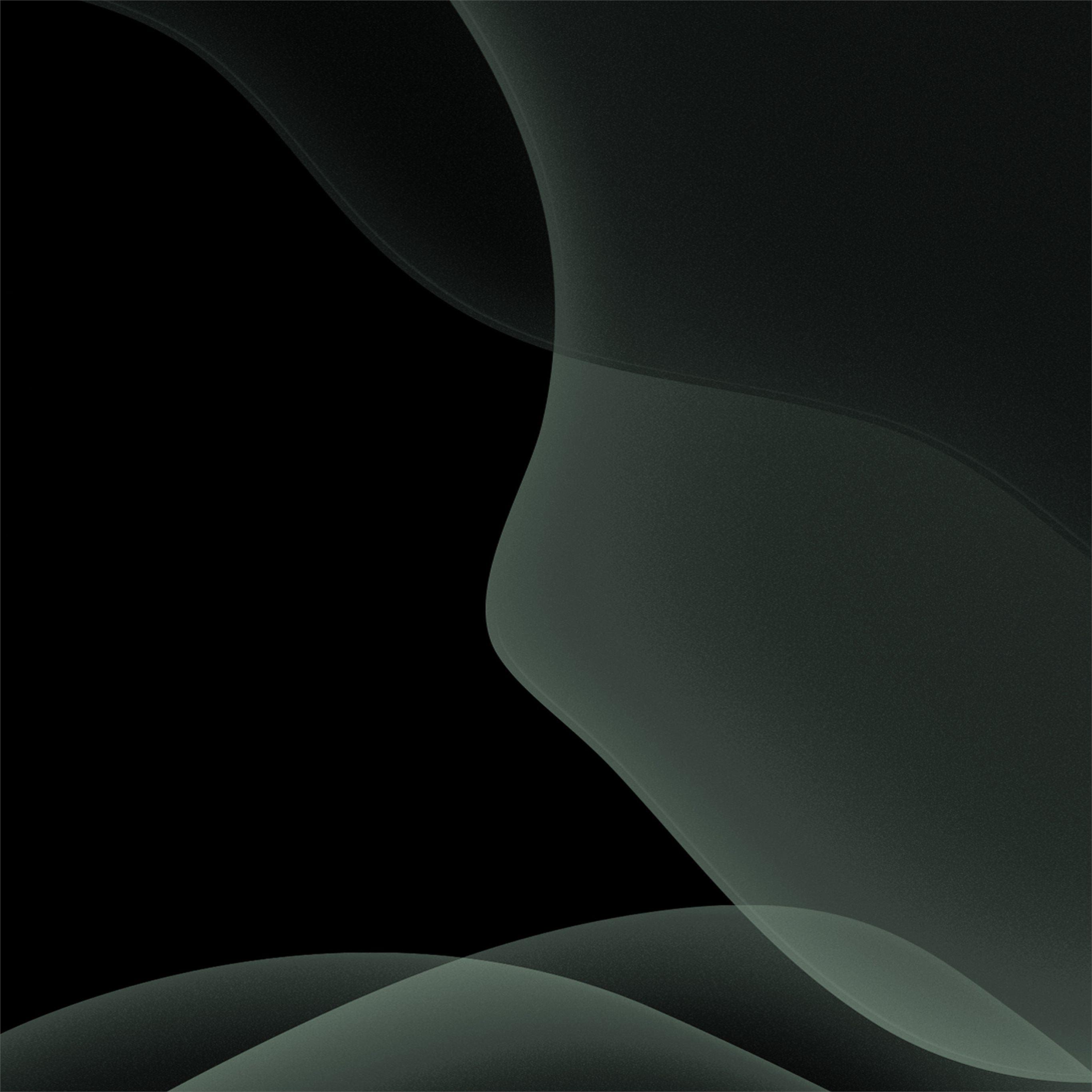 Dark Apple Mac Pro 4k Ipad Pro Wallpapers Free Download