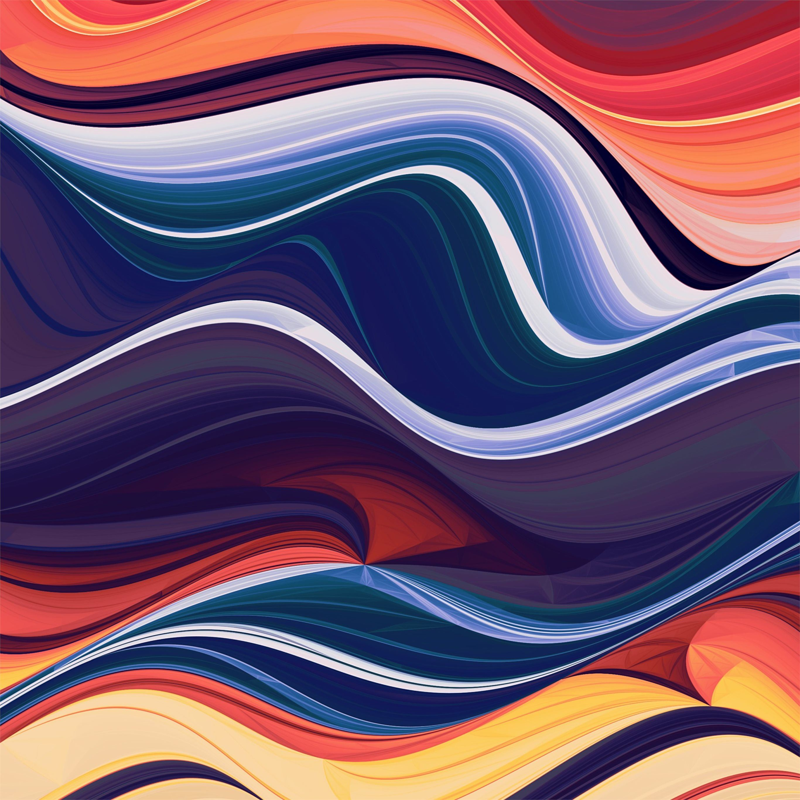 Best Colorful Ipad Pro Wallpapers Hd 2020 Ilikewallpaper