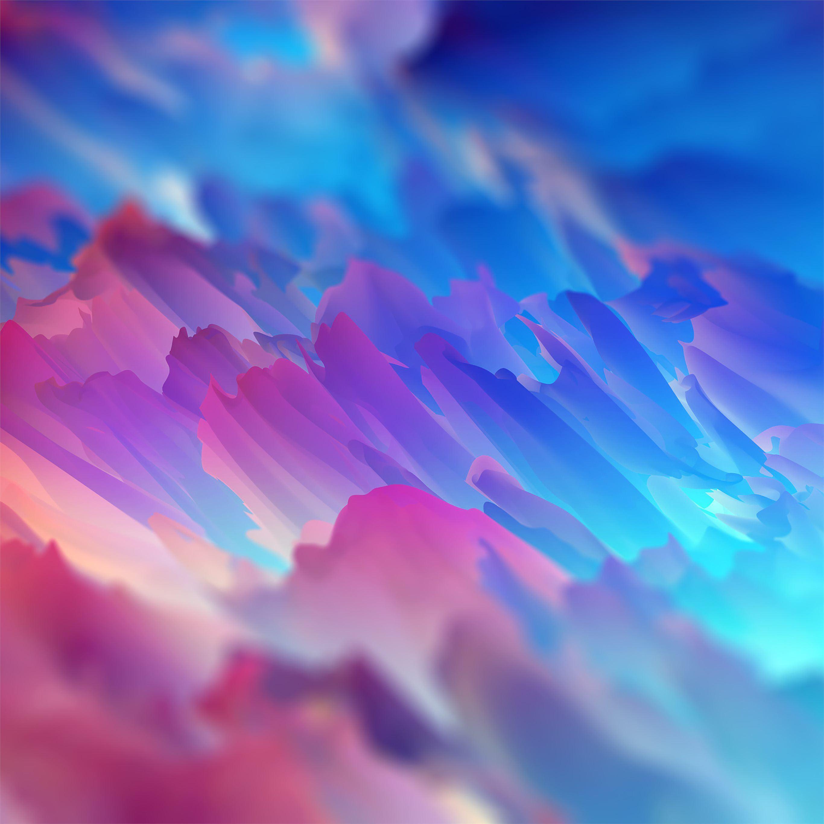 Best Abstract Ipad Pro Wallpapers Hd Ilikewallpaper